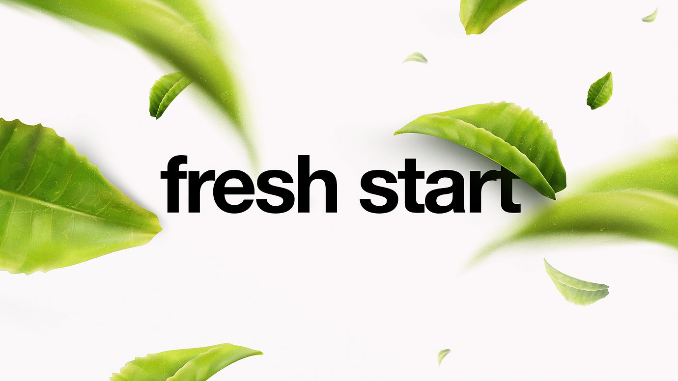 freshstart.jpeg