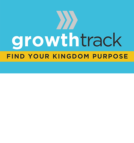 growth-track-events.png