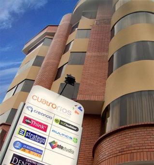 EdificioCluster.jpg
