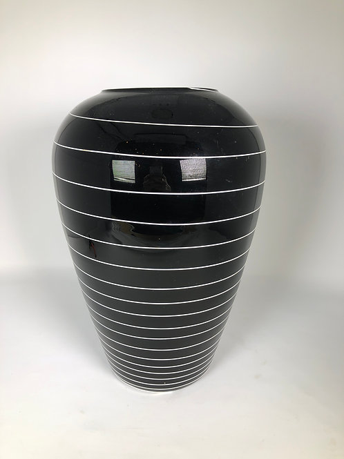 Vintage Cambridge Vase