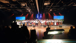 Estionion Choir