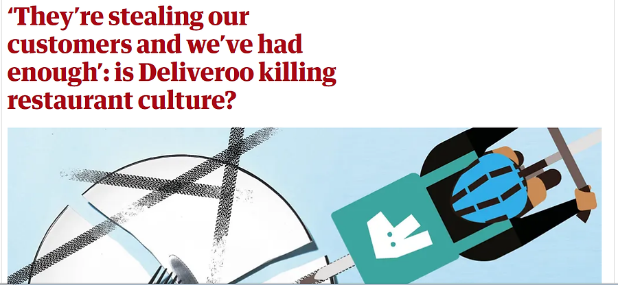 Deliveroo Guardian article01A.png