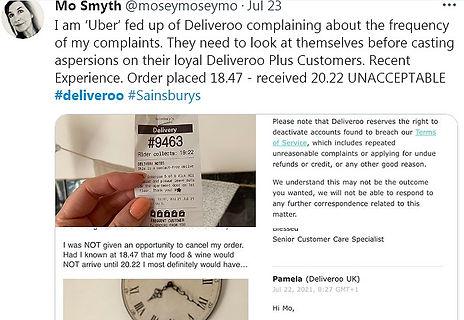 Deliveroo complaint01_edited.jpg
