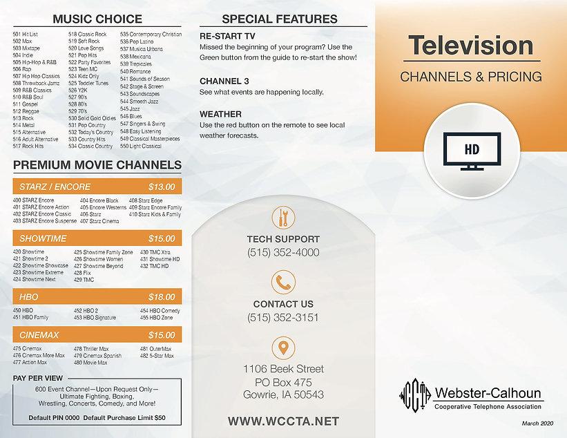 WCCTA-TelevisionFeb2020-WEB1.jpeg