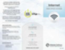 WCCTA-InternetFeb2020-WEB1.jpeg
