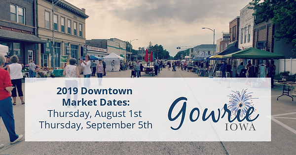 2019 Downtown Market.png