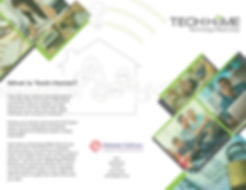 TechHomePremier-EDIT-WEB1.jpeg