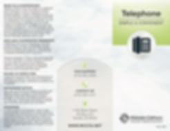 WCCTA-TelephoneFeb2020-WEB1.jpeg