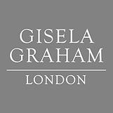Gisela Graham.png