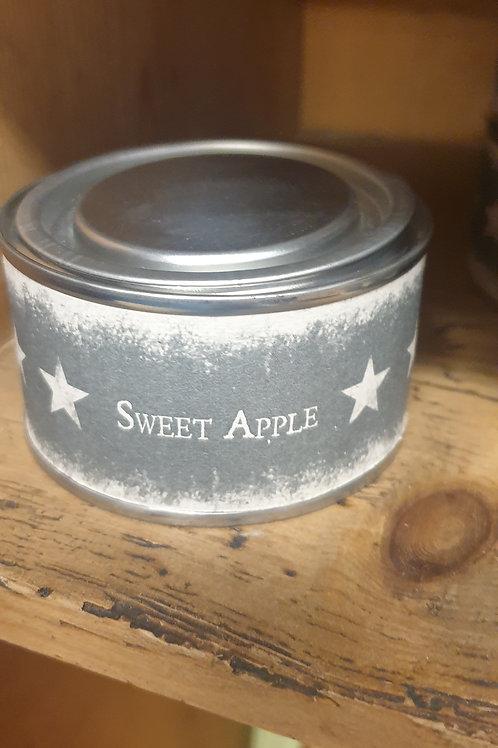Sweet Apple candle