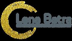 Lena Batra - 28032019.png