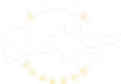 Logo RGB- Editable.png