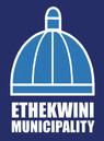 Ethekwini Muncipality