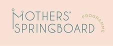 Mothers_springboard_programme.jpg