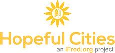 Hopeful_Cities_Logo_Final_Color_Full.jpg