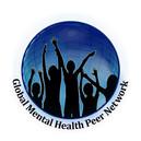 Global Mental Health Peer Network.jpg