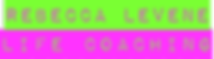 Rebecca Levene - Website Logo.png