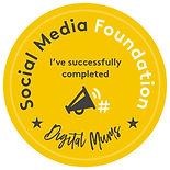 Foundation in Social Media .jpg
