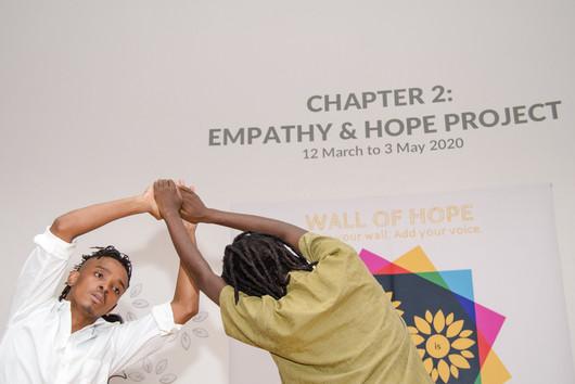 Empathy & Hope Project Chapter 2 -51.jpeg