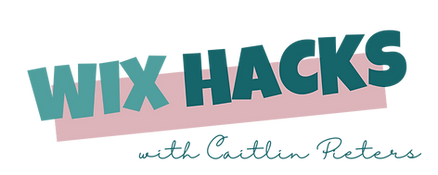 Wix Hacks logo.png