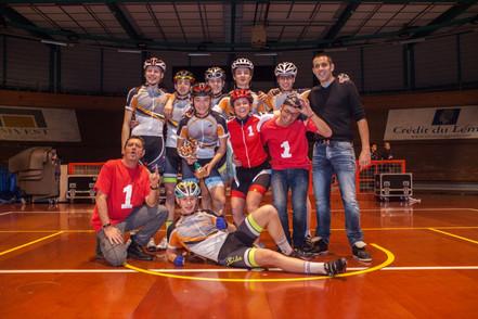 GenevaCycling1.jpg