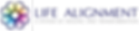 life-alignment-logo.png