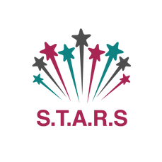 STARS-01 PNG.png