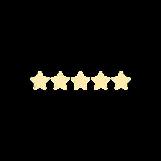 noun_5 stars_1117711.png