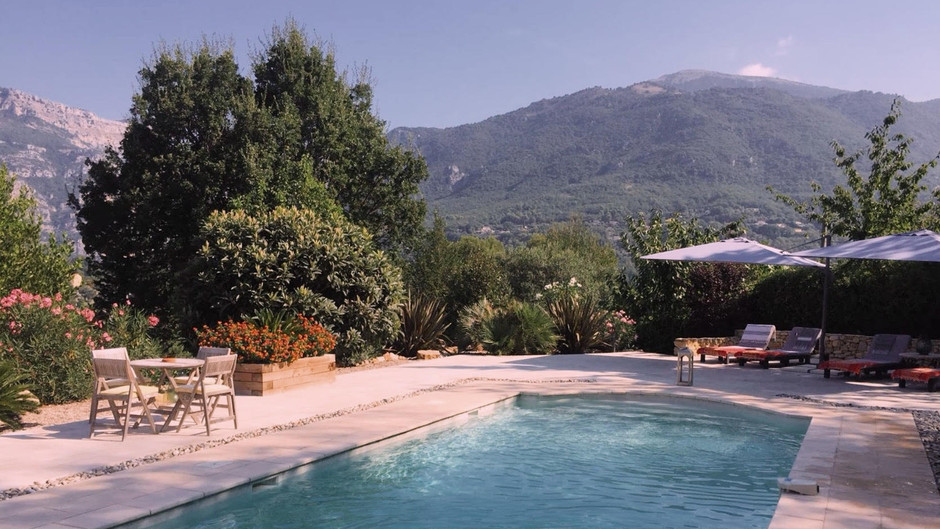 Provence Paradise