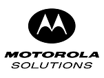 Motorola_Solutions_Logo.png