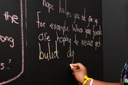 Empathy & Hope Project Chapter 2 -34.jpeg