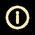 noun_about_1982513.png