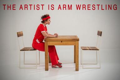 ArtistArmWrestling_TableFinal.jpg