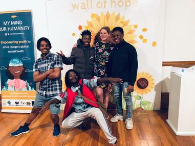 Empathy & Hope Project Chapter 11.jpeg
