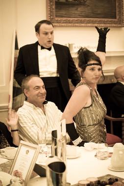Liz and Enzo.jpg
