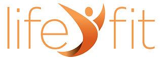 Life Fit Logo copy copy.jpg
