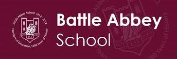 Battle Abbey.png