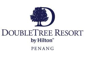 Double Tree Hilton.jpg