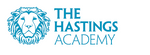 Hastings Academy.png