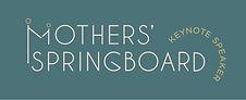 Mothers_springboard_keynotespeaker.jpg