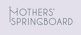 Mothers_springboard.jpg