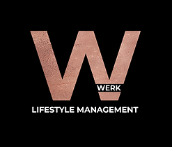 Werk Lifestyle Management