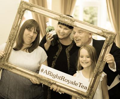 family frame.jpg