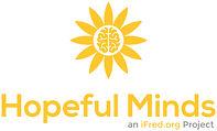 Hopeful_Minds_Logo_Icon_Slogan_Vertical_Yellow_Grey.jpg