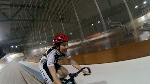 GenevaCycling.jpg