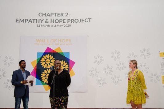Empathy & Hope Project Chapter 2 -60.jpeg
