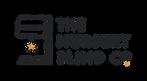TNBCo Main Logo.png