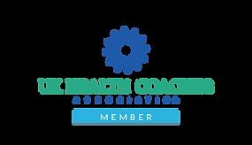 member_transparent.png