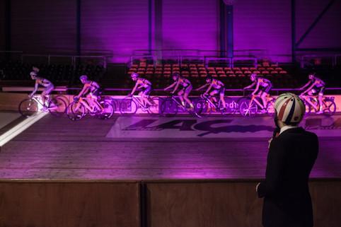 GenevaCycling(1).jpg