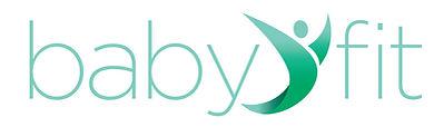 Baby Fit Logo copy copy.jpg